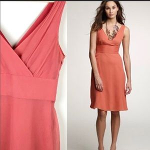 723b8566b9b6 Women J Crew Bridesmaid Dresses on Poshmark